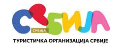 TuristickaOrganizacijaSrbije-LogoSmall002