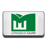 Sumadija-Sajam